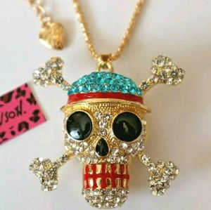 COPY - New Necklace